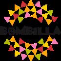 bombilla_logo